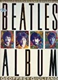 img - for The Beatles Album: 30 Years of Music and Memorabilia book / textbook / text book