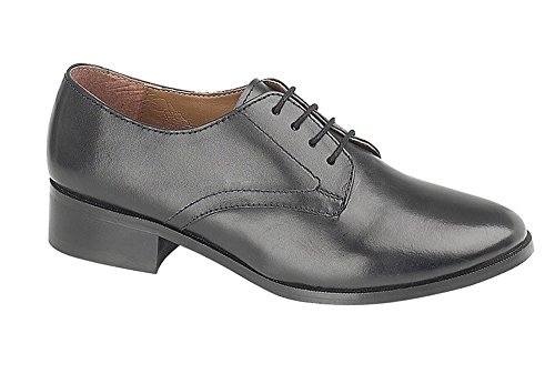 Shoesbyclairel213a - Sandali con Zeppa donna