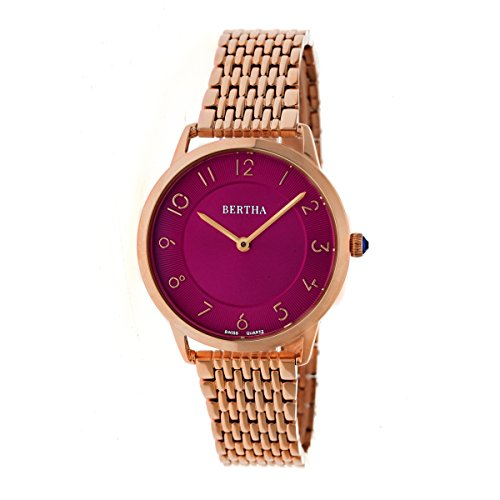 bertha-womens-abby-swiss-leather-band-watchmodel-bthbr6804