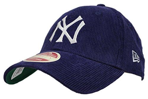 New York Yankees New Era MLB 9Forty