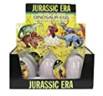 DINOSAUR EGG GROWING PET ------ Only...