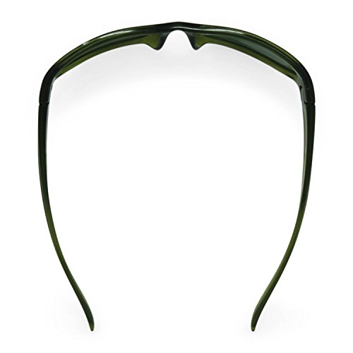 afbc461ee9 Flying Fisherman Remora JR Angler Polarized Sunglasses