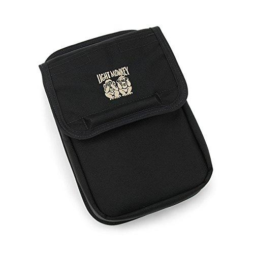 - Bellows Exposure Pocket