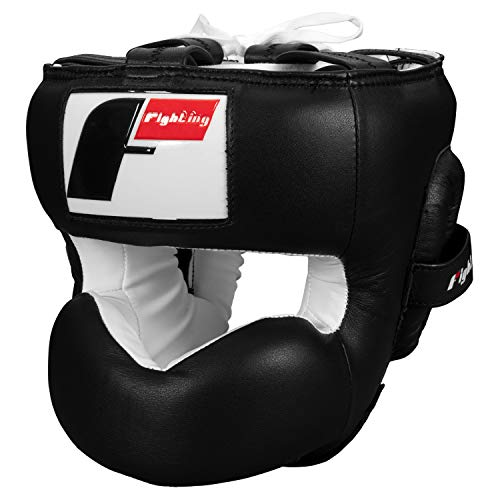 Fighting Sports No Contact Headgear