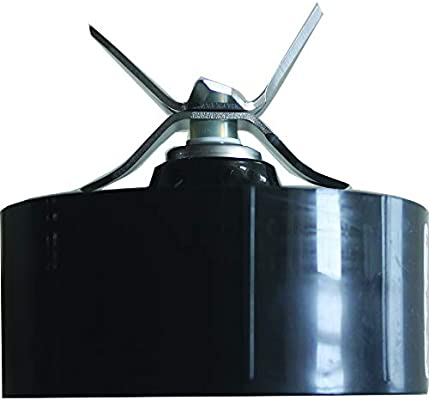 Piezas de repuesto para extractor Nutribullet Lean de Nutribullet ...