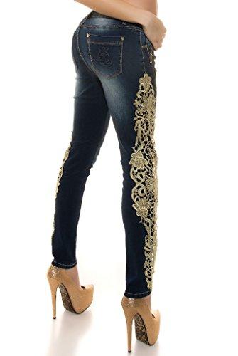 KouCla -  Jeans  - Donna