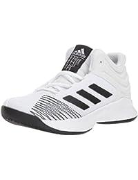Kids' Pro Spark 2018 K Wide Basketball Shoe