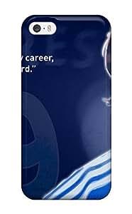 [McsxXha5833qDEVB] - New Chelsea For Walls Protective Iphone 5/5s Classic Hardshell Case