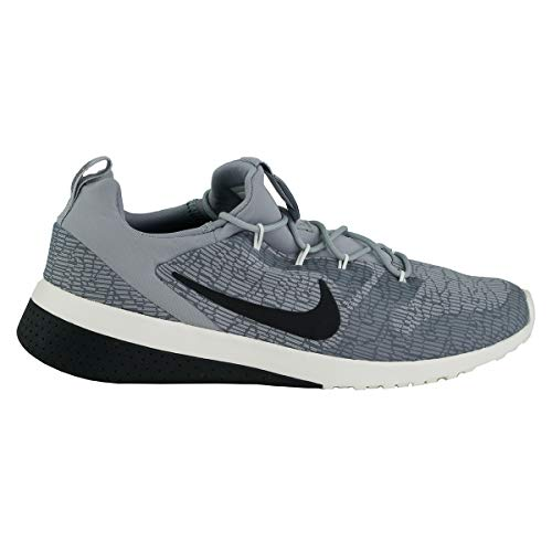 (Nike Ck Racer Mens Style : 916780-003 Size : 10 M)