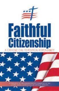 Faithful Citizenship (2003)