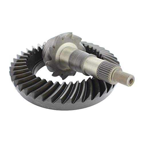 Aftermarket RING & PINION, FRD 8.8,8.8 IRS, 4.10 RATIO