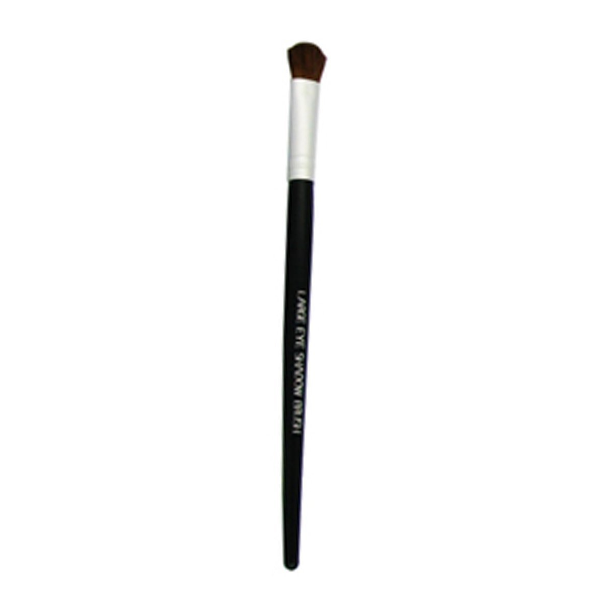 Royal Contour Eyeshadow Make Up Brush QBRU053