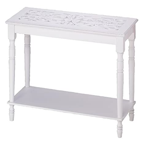 White End Tables Questions Call Customer Service At Or Email Side U0026amp Accent Tables
