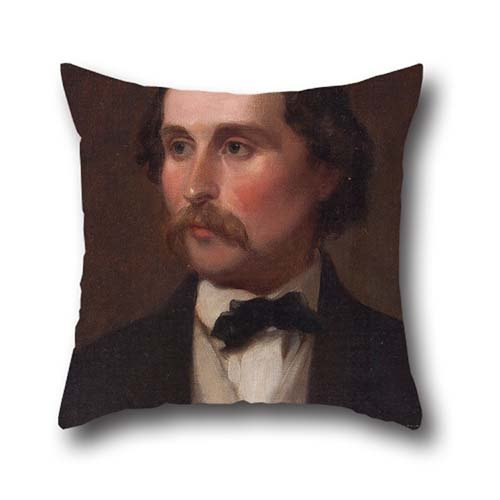16-x-16-inches-40-by-40-cm-oil-painting-emanuel-leutz-nathan-flint-baker-1820-1891-pillowcover-each-