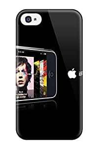 3568619K78288659 Protection Case For Iphone 5c / Case Cover For Iphone(iphone)