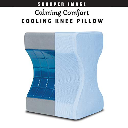 Bestselling Leg Positioner Pillows