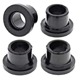 BossBearing Front Lower A Arm Bushings Kit for