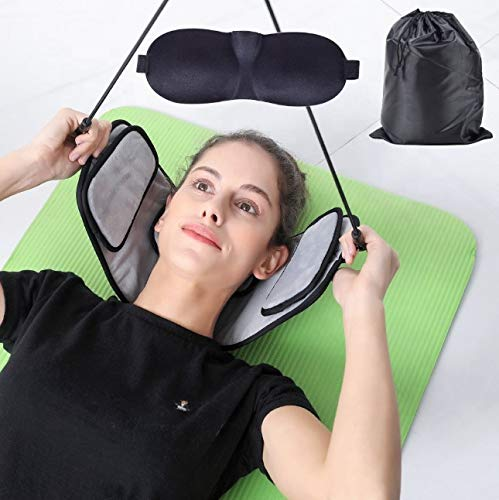 Best Therapy Traction Equipment