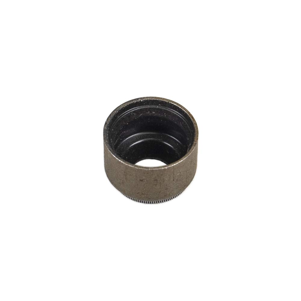 Cylinder Valve Stem Seal 1983-2018 Yamaha Big Bear Bruin Grizzly Raptor Rhino Viking 200 250 660 700 5H0-12119-00-00 8TEN