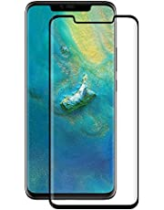 Glue Tempered Glass for Huawei Mate 20 Pro Full