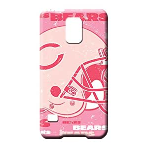 samsung galaxy s5 basketball cases Protection Shock Absorbing Fashionable Design cleveland browns nfl football