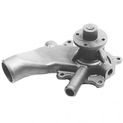 All States Ag Parts Water Pump Allis Chalmers 7020 for sale  Delivered anywhere in USA