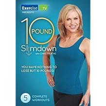 10 Pound Slimdown