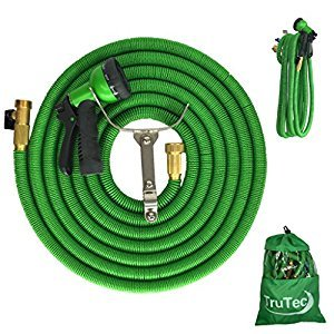 new-design-expandable-garden-hose-triple-layer-latex-core-48-ply-solid-brass-fitting-shut-off-valve-