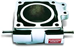 Professional Products (69500) 65mm EGR Plate