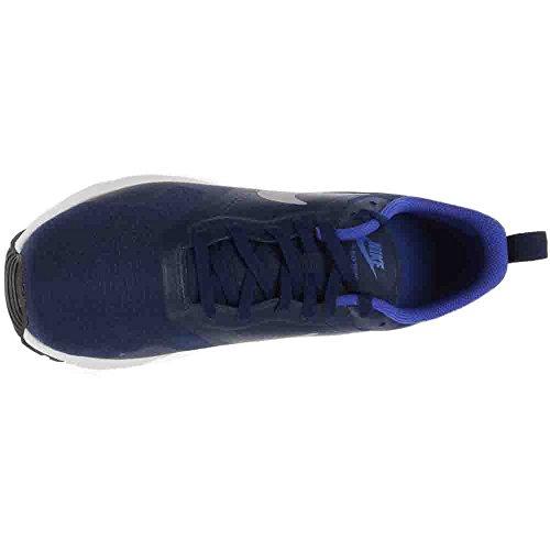 Nike Air Max Tavas (bambini)