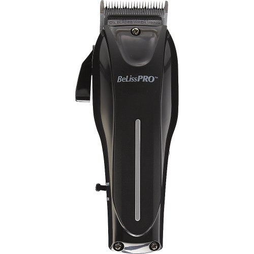 Belisspro Magnetic Motor Clipper