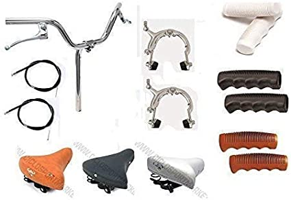 Puntos Cable de FRENO para bicicleta con zapata de FRENO para ...
