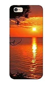 Case New Arrival For Iphone 6 Plus Case Cover - Eco-friendly Packaging(rEjtjrr1192NuFAe)