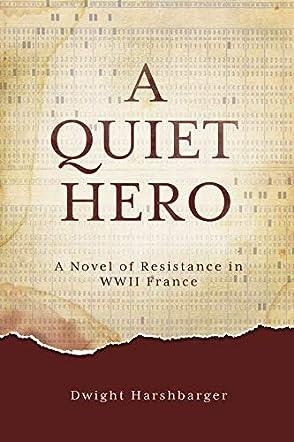 A Quiet Hero