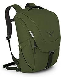 Men's FlapJack Backpack