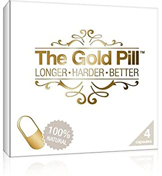 Amazon.com: Aphrodisiac sexual enhancers for men - Pastillas Para Hombres - The Gold Pill - The Blue Pill ingredients include fennel, ginseng, ...