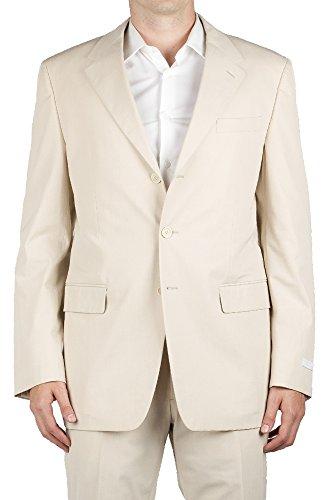 Prada Cotton Coat - 8