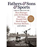 img - for Fathers & Sons & Sports (Paperback) - Common book / textbook / text book