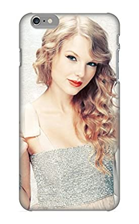 separation shoes 98d77 667eb Iphone Case, High Quality Taylor Swift iphone 6 plus Cover Cases ...