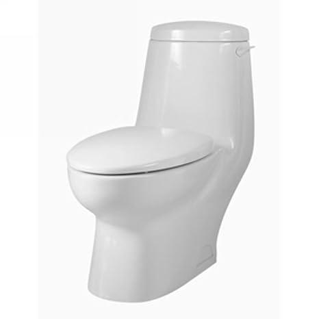 Prime American Standard 2097 012 020 New Savona One Piece Beatyapartments Chair Design Images Beatyapartmentscom