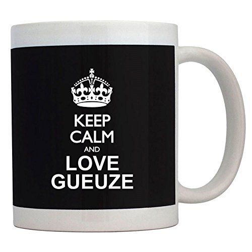 teeburon-keep-calm-and-love-gueuze-mug