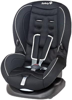 Safety 1st 87794040 - Silla de coche grupo 1 (arneses de tres ...