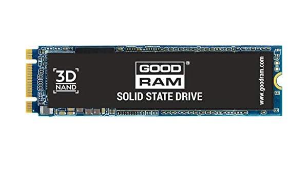 GoodRam PX400 Unidad de Estado sólido M.2 256 GB PCI Express NVMe ...