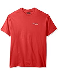 Apparel Men's Escaton Pfg T-Shirt