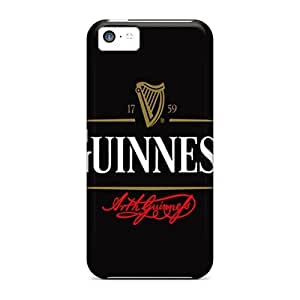 linJUN FENGGuinness Case Compatible With ipod touch 5/ Hot Protection Case