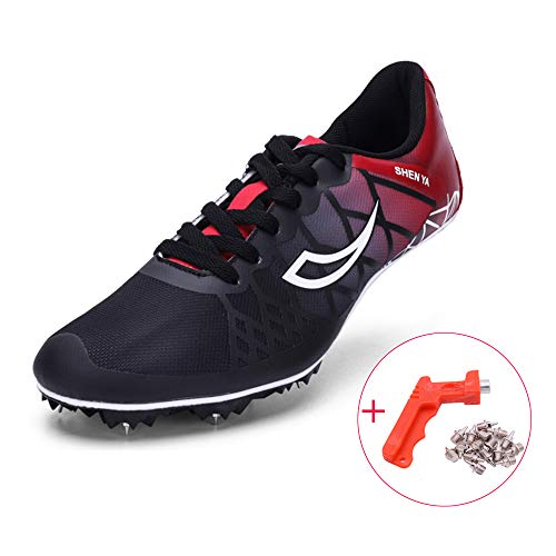 Buy shoes for running track