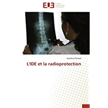 IDE ET LA RADIOPROTECTION (L')