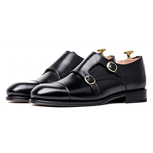 Crownhill Shoes - The Milan