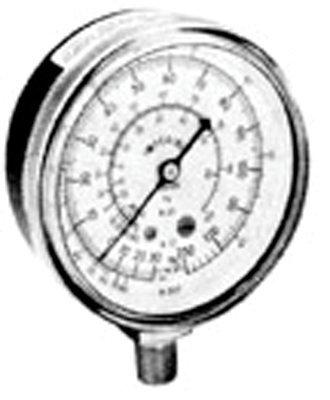 imperial ac gauges - 5