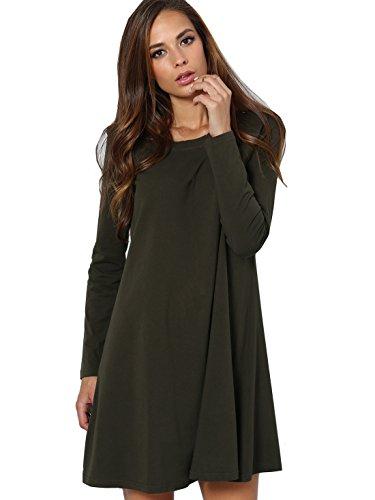 Beautiful Popular Dark Green Dress ShirtBuy Cheap Dark Green Dress Shirt Lots